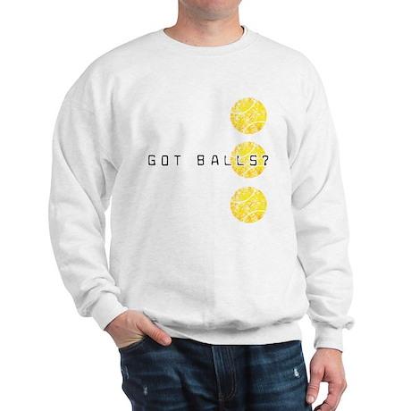 10SNE1? Sweatshirt