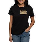 Pennsylvania OES Women's Dark T-Shirt