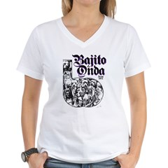 PIT BULLS Shirt