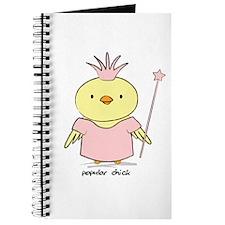 Popular Chick Journal