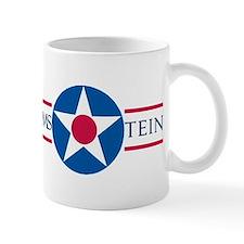 Ramstein Air Base Mug