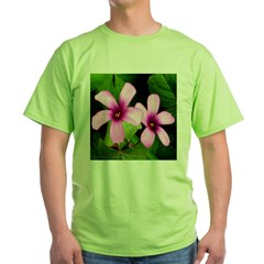 Violet Sorrels T-Shirt