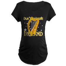Dun Laoghaire Ireland T-Shirt