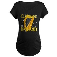 Clonmel Ireland T-Shirt