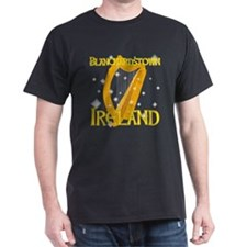 Blanchardstown Ireland T-Shirt