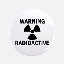 "Radioactive 3.5"" Button"