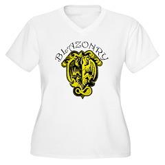 BLAZONRY T-Shirt
