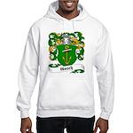 Gosch Family Crest Hooded Sweatshirt