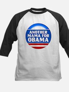 Obama Mama 1 Tee