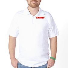 Unique Nice T-Shirt