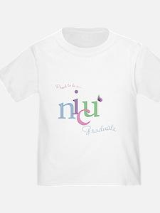 NICU Graduate T