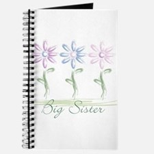 Cute New big brother baby kids family cute l Journal