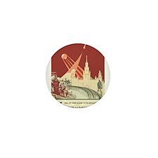 German Prop Mini Button (100 pack)