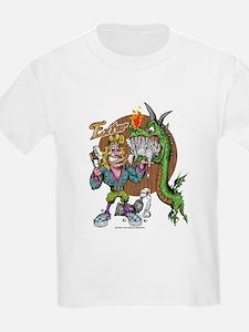 Exter T-Shirt