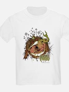 Bog Frog T-Shirt