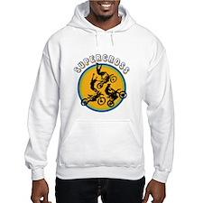 Supercross Hoodie