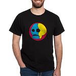 """Sean Bowen's """"Tragedy"""" Dark T-Shirt"""