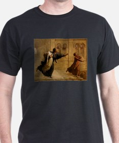 Janmot Nightmare T-Shirt