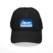 Concorde hat
