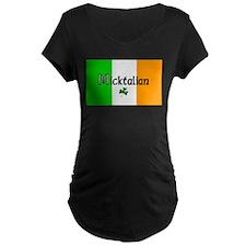 Micktalian T-Shirt
