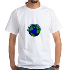 World's Greatest Mechanic Shirt