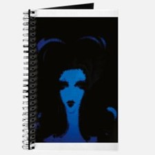 Unique Synth Journal
