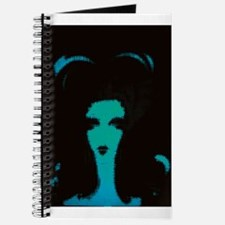 Cool Synth Journal