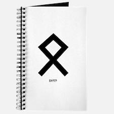 Unique Asatru Journal