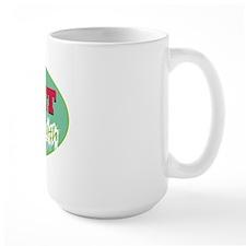 Hermit Day Mug
