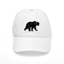 Blackbear Baseball Cap