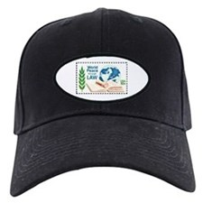 Cute 10x10 Baseball Hat