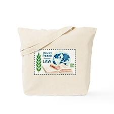 Funny 10x10 Tote Bag