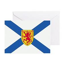 Nova Scotia Greeting Cards (Pk of 10)