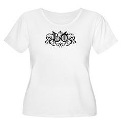 MARKA BO T-Shirt