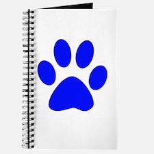 Cute Pup Journal