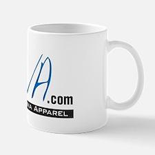 www.RepVA.com Mug