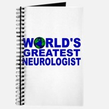 World's Greatest Neurologist Journal