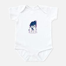 HOPE Infant Onsie