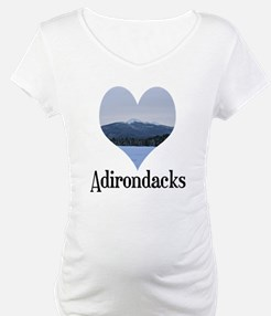Adirondack Mountain Shirt