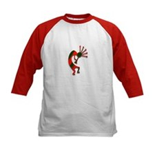 One Kokopelli #105 Tee