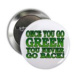 Once You go Green You Never Go Back 2.25