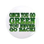 Once You go Green You Never Go Back 3.5