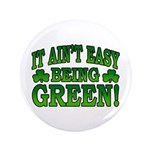 It Ain't Easy being Green 3.5