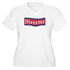 I'm the Director T-Shirt