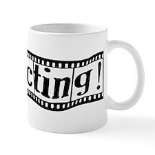 Acting! Mug