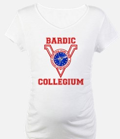 Bardic Collegium Shirt