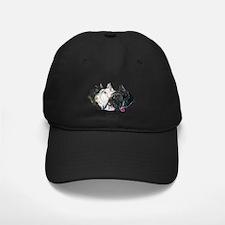 Scottish Terrier Trio Baseball Hat
