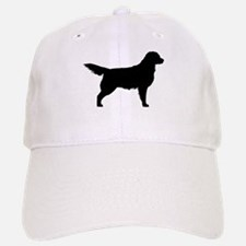 Golden Retriever Cap