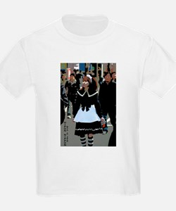 Maid in Japan T-Shirt