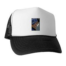 The Mask II Trucker Hat